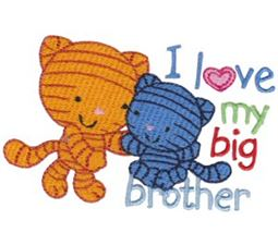 My Brother My Sister 4a