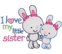 My Brother My Sister 7