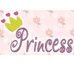 My Princess 7