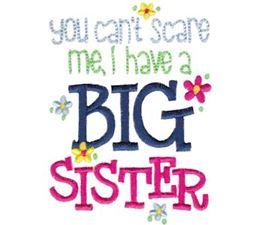My Sister 12