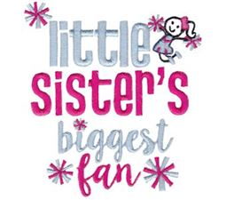 My Sister 15