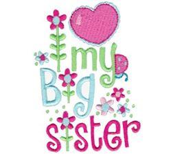 My Sister 20