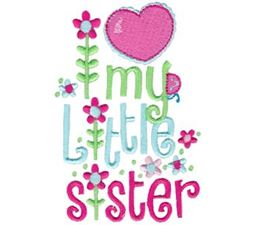 My Sister 22