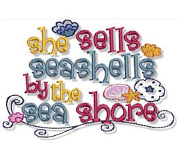 Nautical Sentiments 12