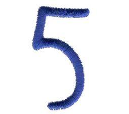 Noodge Alphabet 58