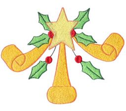 O Christmas Tree Too 15
