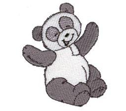 Pandamonium 3