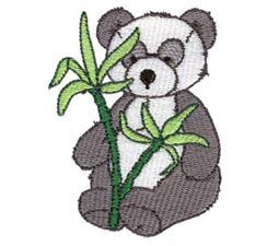 Pandamonium 4