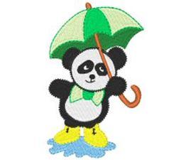 Pandas4