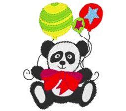 Pandas6