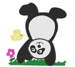 Pandas8