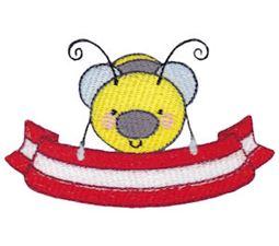 Patriotic Bugs 3