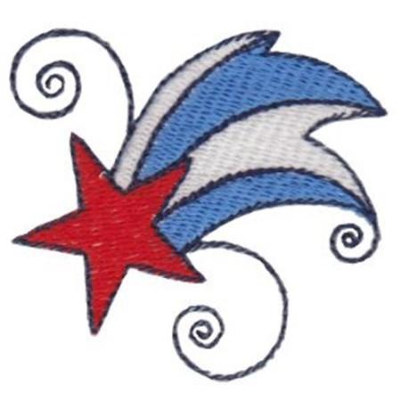 Patriotic Minis 15