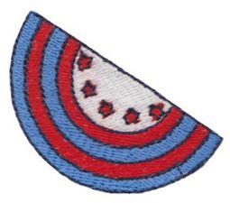 Patriotic Minis 2