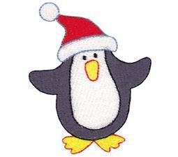 Penguin Fun 2