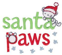 Pet Christmas 13