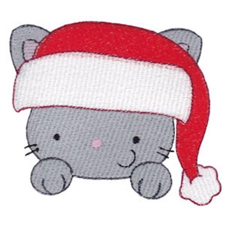 Pet Christmas 15