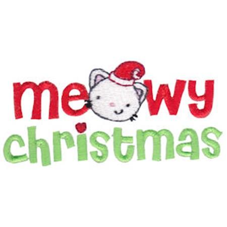 Pet Christmas 2
