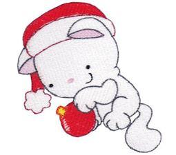 Pet Christmas 6