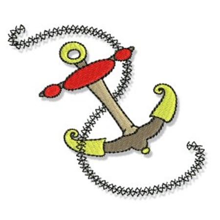 Pirates Ahoy 12