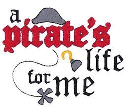 Pirates Life 20