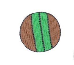 Playball 9