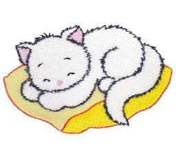 Precious Kittens 6