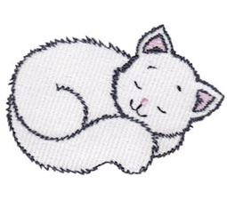 Precious Kittens 9