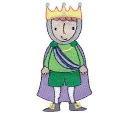 Princes 6