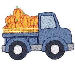 Pumpkin Patch Sentiments 11