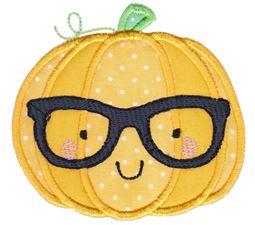 Pumpkin Patch Sentiments 12