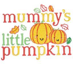 Pumpkin Patch Sentiments 6