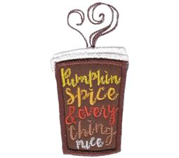Pumpkin Patch Sentiments 7