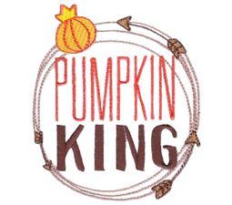 Pumpkin Patch Sentiments 8