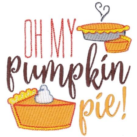 Pumpkin Patch Sentiments 9
