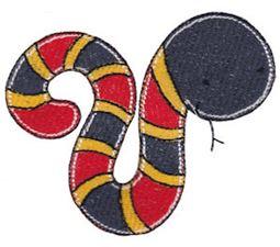 Reptiles 6