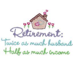 Retirement Sentiments 11