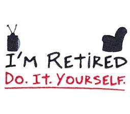 Retirement Sentiments 12