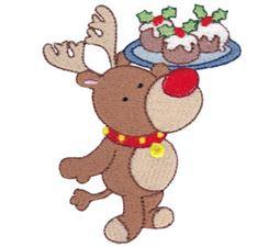Rudolf 2