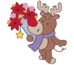 Rudolf 3