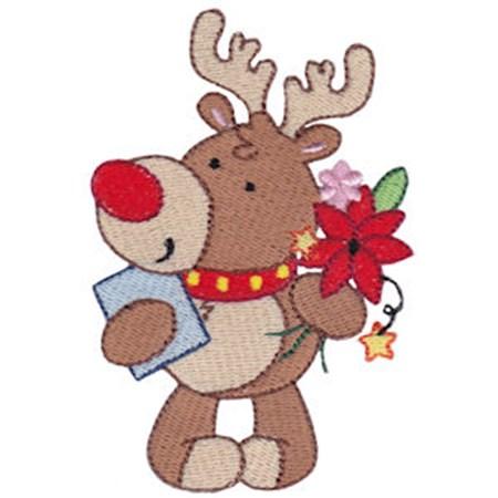 Rudolf 5