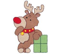 Rudolf 6