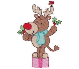 Rudolf 7