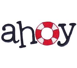 Sail Away 12