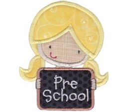 School Days 13