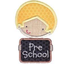 School Days 29