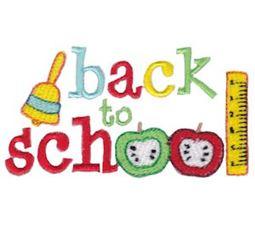 School Days 9