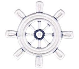 Set Sail Applique 7