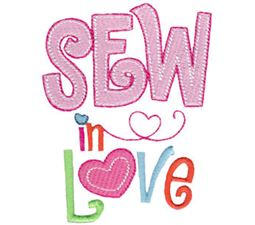 Sewing 4