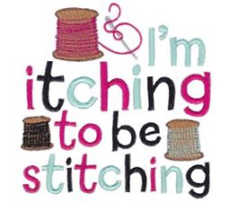 Sewing Too 3